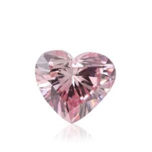 Fancy Intense Pink 2196672
