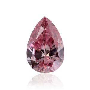 Fancy Intense Pink 2196678