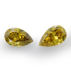 Камень без оправы, бриллиант Цвет: Микс, Вес: 2.01 карат