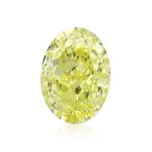 Fancy Yellow 2217180