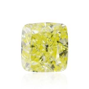 Fancy Yellow 2217192