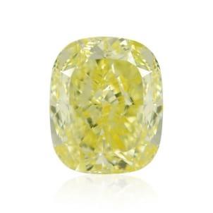 Fancy Yellow 2222160