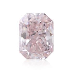 Fancy Orangy Pink 2237802