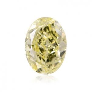 Fancy Yellow 2251722