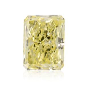 Fancy Yellow 2255280
