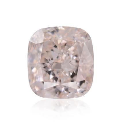 Камень без оправы, бриллиант Цвет: Коричневый, Вес: 1.15 карат