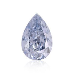 Fancy Blue 2263122