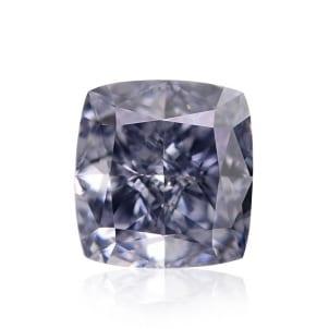 Fancy Blue Gray 2263812