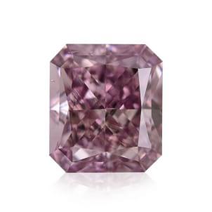 Fancy Brownish Purplish Pink 2263818