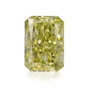 Fancy Green Yellow 2263836