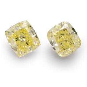 Fancy Yellow 2267214