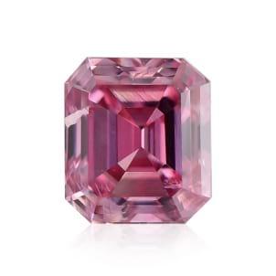Fancy Intense Purplish Pink 2271894