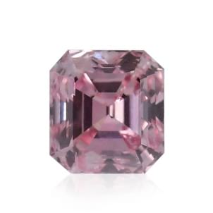 Fancy Pink 2271900