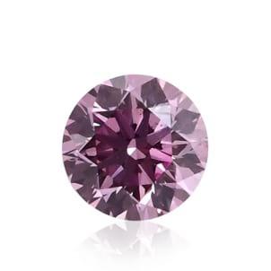 Fancy Purplish Pink 2271906