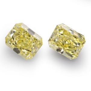 Fancy Yellow 2272974