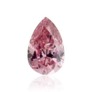 Fancy Intense Pink 2293752
