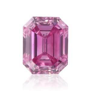 Fancy Vivid Purplish Pink 2307072