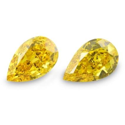 Камень без оправы, бриллиант Цвет: Микс, Вес: 4.02 карат