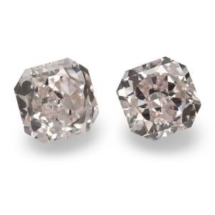 Камень без оправы, бриллиант Цвет: Микс, Вес: 1.04 карат