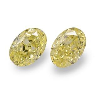 Камень без оправы, бриллиант Цвет: Микс, Вес: 1.17 карат