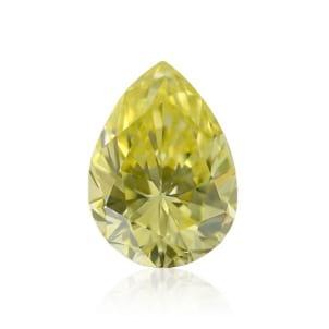 Fancy Yellow 320760