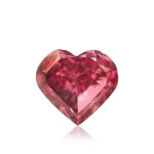 Fancy Purplish Red 497328