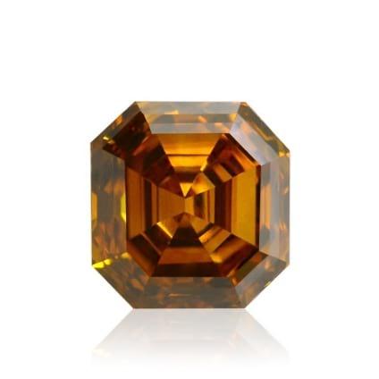 Fancy Deep Brownish Yellowish Orange 1783818