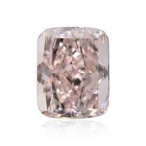 Fancy Orangy Pink 1690188