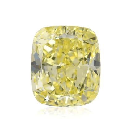 Fancy Yellow 62706