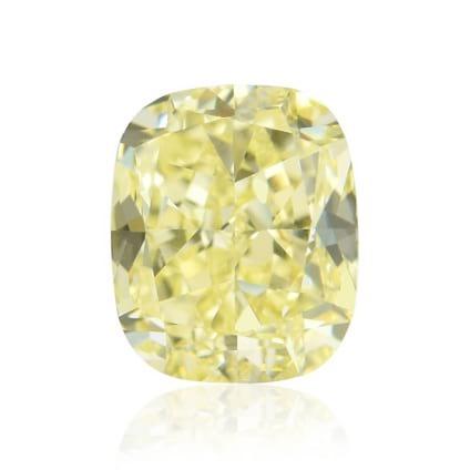 Fancy Yellow 756108