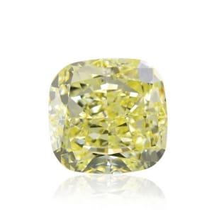 Fancy Yellow 1757652
