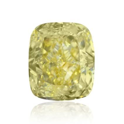 Fancy Yellow 748656