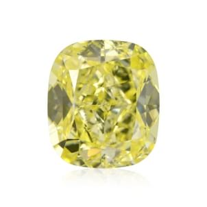 Fancy Yellow 1463976