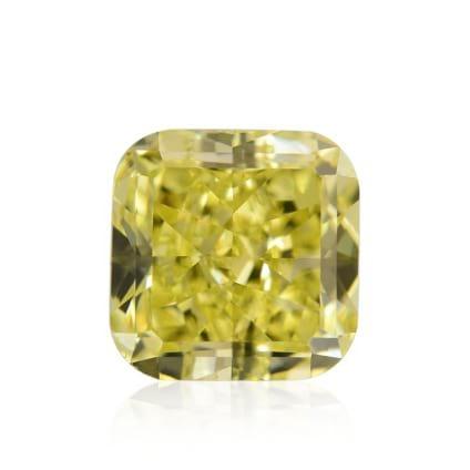 Fancy Yellow 564168