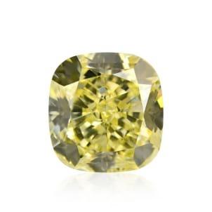 Fancy Yellow 585120