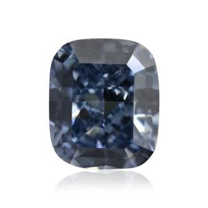 Fancy Deep Blue 1832406