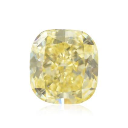Fancy Light Yellow 618840