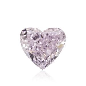 Fancy Pinkish Purple 1727286