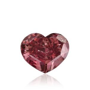 Fancy Deep Pink 1835082