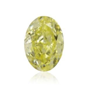 Fancy Yellow 1702662