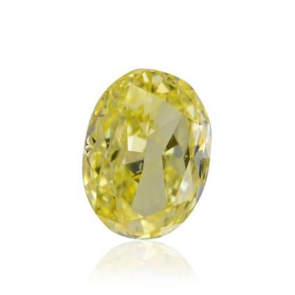 Fancy Yellow 259740