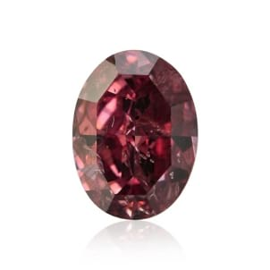 Fancy Deep Pink 1679514