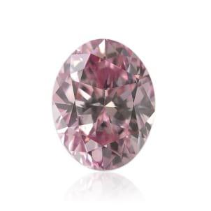 Fancy Intense Pink 1873674