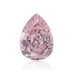 Fancy Pink 1836144
