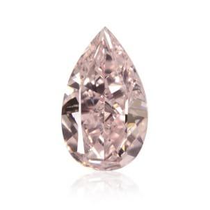 Fancy Pink 1286088