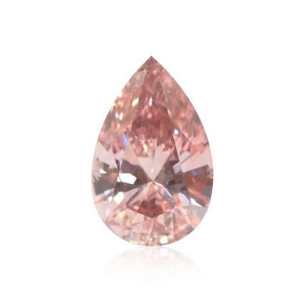 Fancy Intense Pink 1169778