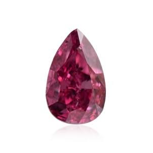 Fancy Vivid Purplish Pink 1681098
