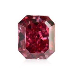 Fancy Red 1564920