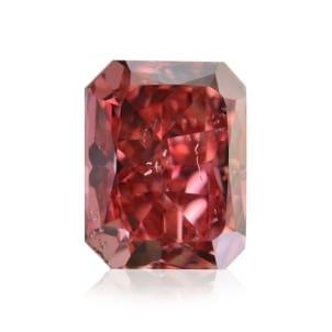 Fancy Red 1574040