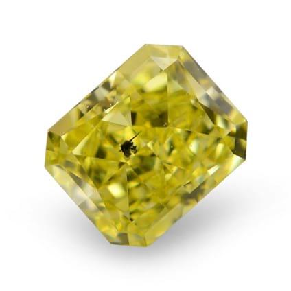 Fancy Yellow 214608